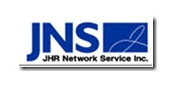 JHR네트워크서비스 주식회사