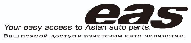 EAS KOREA LTD